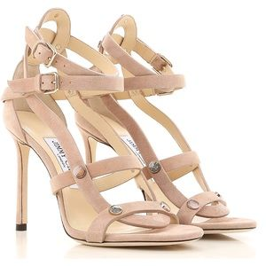 Jimmy Choo motoko 100